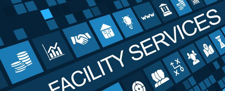 Facility Services